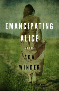 Emancipating Alice eBook (Small)